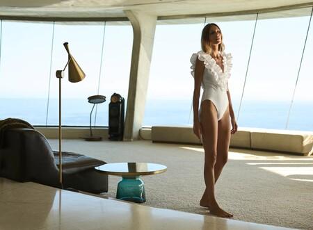 Bikini Banador Zara Verano 2021 01