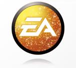 EA anuncia el lanzamiento de los 4 juegos que prometieron para Mac