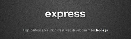Introducción a la programación asíncrona con Node.js: Desarrollo web con express.js