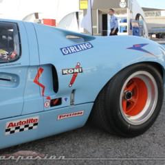 Foto 36 de 65 de la galería ford-gt40-en-edm-2013 en Motorpasión