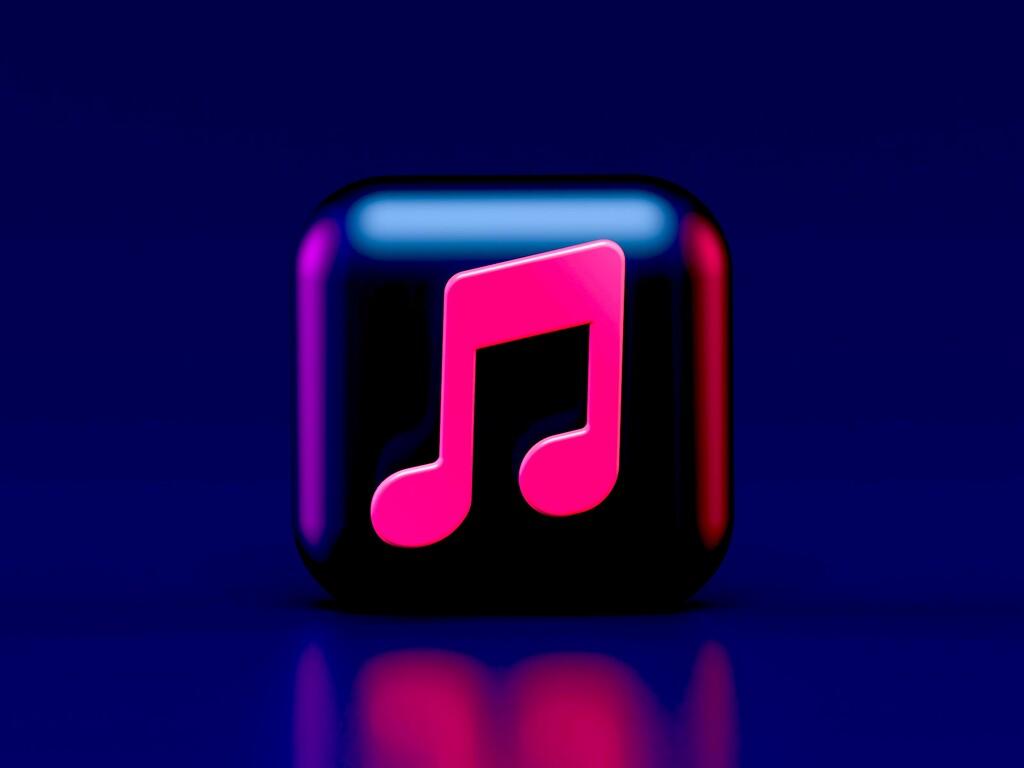 Apple Music en iOS 14.5 tendrá listas