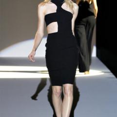 Foto 10 de 32 de la galería hakaan-primavera-verano-2012 en Trendencias