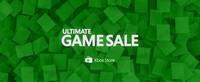 Imposible resistirse a estas ofertas de Xbox Live