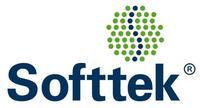 Gobierno Federal requiere fomentar la competitividad: Softtek
