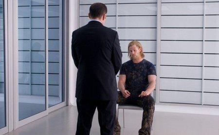 'Thor 2', nuevo guionista y rodaje en verano
