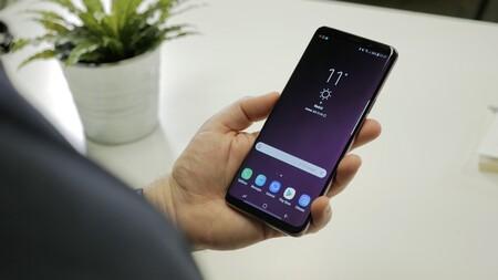 El soporte para RCS por medio de Samsung Mensajes empieza a llegar a usuarios de teléfonos Galaxy