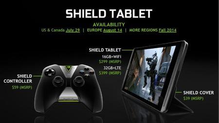 nvidia-shield-tablet-07.jpg