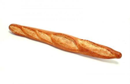 bagette