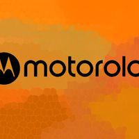 Ya es oficial, la marca Motorola ha vuelto y estrena logotipo