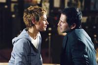 Oscar 2007: 'Fauteuils D'Orchestre' es la elegida por Francia