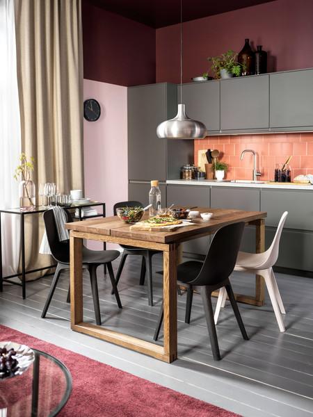 Ikea Cocinas 21