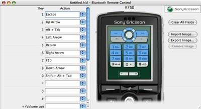 Ericsson Bluetooth Remote Control.jpg