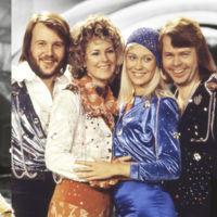 Eurofans: ¡Desde mayo la historia de Eurovisión en el Museo ABBA!