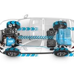 Foto 16 de 17 de la galería volkswagen-tiguan-gte-active-concept en Motorpasión México