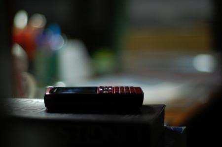 Las telecos siguen en cabeza del ranking de reclamaciones presentadas a FACUA