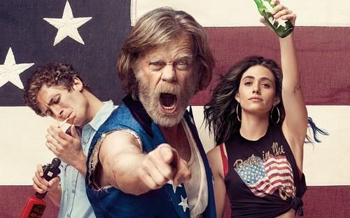 El trailer de la séptima temporada de 'Shameless' confirma que los Gallagher seguirán a la gresca