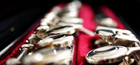 Trece webs y servicios para ampliar tus conocimientos musicales