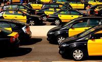 ¿Cómo va a regular Bruselas la actividad de Uber?
