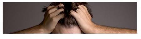 Masajes capilares sencillos y efectivos para irrigar tu cuero cabelludo