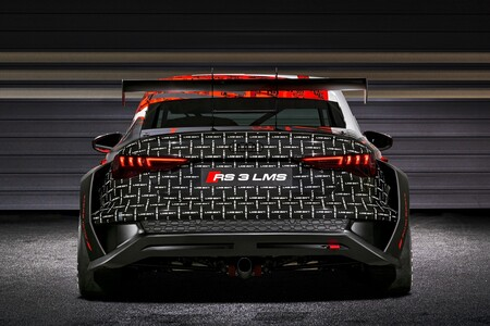 Audi Rs 3 Lms 2021 010