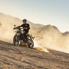 Foto 27 de 58 de la galería triumph-scrambler-1200-2019-2 en Motorpasion Moto