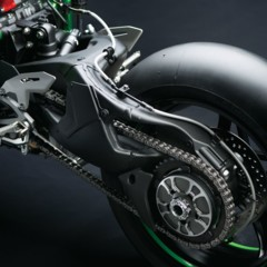 Foto 23 de 61 de la galería kawasaki-ninja-h2r-1 en Motorpasion Moto