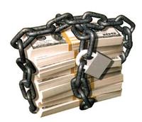 El FOGASA ante las indemnizaciones y salarios de trámite
