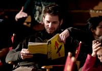 'Watchmen', el montaje del director se estrenará en cines