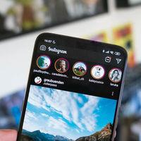 Cómo activar el modo oscuro de Instagram en Android