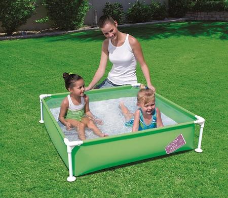 piscina-cuadrada-infantil