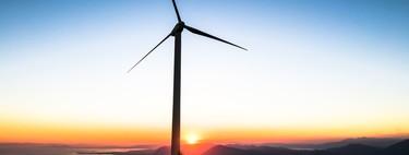 El Banco Europeo de Inversiones confirmó que a finales de 2021 dejará de financiar proyectos donde se usen combustibles fósiles