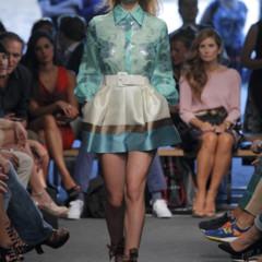 Foto 20 de 35 de la galería the-2nd-skin-co-primavera-verano-2015 en Trendencias