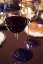 Beber vino de exportación en China no compensa