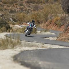 Foto 17 de 40 de la galería honda-crf1000l-africa-twin-adventure-sports-2018-prueba-1 en Motorpasion Moto