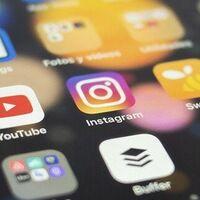 Instagram se pone seria con los mensajes privados: deshabilitará las cuentas de los que envíen mensajes abusivos