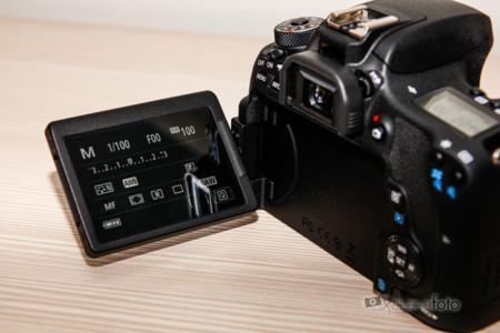 Canon 760d 005