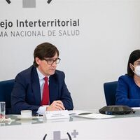 """España comenzará a vacunar contra el coronavirus """"a partir del 4 o el 5 de Enero"""", según el Ministro de Sanidad"""