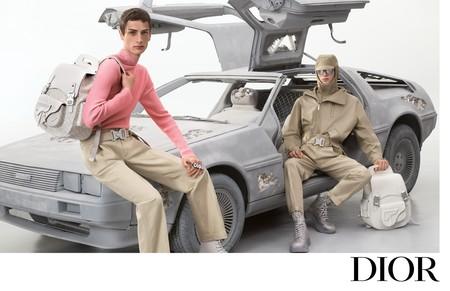 Dior Men 6