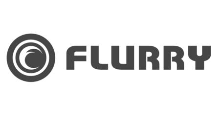 Yahoo compra Flurry, empresa dedicada al análisis de Apps