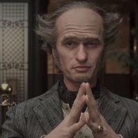 'Una serie de catastróficas desdichas': el tráiler de la temporada 3 adelanta el final de la aventura de los Baudelaire