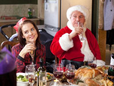El Grinch de la Navidad puede estar en tu familia. Descúbrelo