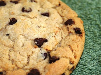 """Los """"avisos de cookies"""" no sirven y hasta la UE lo sabe: propone """"reducirlos"""" e incluso eliminarlos"""