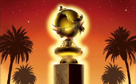 Nominaciones a los Globos de Oro 2010