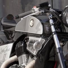 Foto 7 de 64 de la galería rocket-supreme-motos-a-medida en Motorpasion Moto