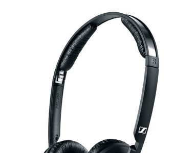 Sennheiser PXC 250 II, auriculares para olvidarte del mundo