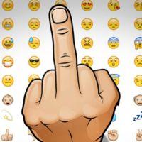 """Las """"peinetas"""" llegan a WhatsApp, aunque tendrás que usar un truco para utilizarlas"""