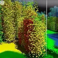 Puedes ver las entrañas de un huracán en esta primera recreación 360ª en vídeo