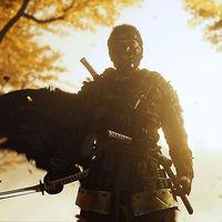 La acción y los combates de samuráis protagonizan el tráiler de lanzamiento de Ghost of Tsushima
