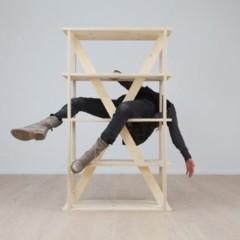 un-unico-mueble-modular-que-sirve-para-todo