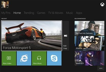 El nuevo Xbox Live permitirá tener varías cuentas asociadas a una sólo suscripción Gold